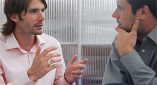 Face-to-Face Cloud Video Conferencing Benefits