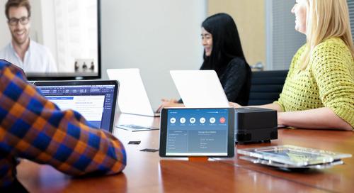 Making Meetings Easy: BlueJeans FAQs
