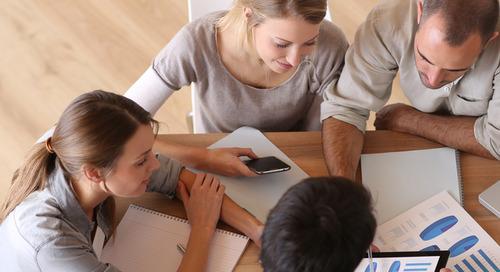 Webinar: The Pharma Brand Playbook for Digital-First Customer Engagement - Nov 9