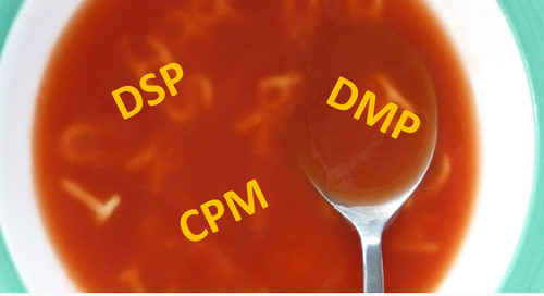 Understanding the alphabet soup of programmatic advertising for pharma marketers