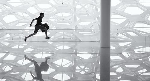 4 key career trends facing MBA Graduates