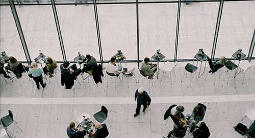 10 simple steps to creating a more fluid workforce