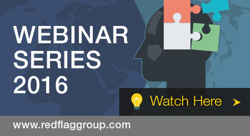 Webinar: Approval and sign-off