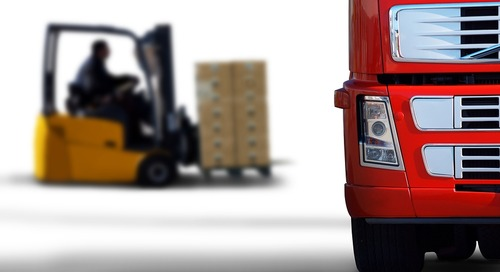 Webinar: Breaking your supply chain into manageable pieces for a risk based approach