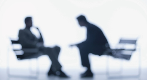 Preventing a toxic work environment through whistleblowing