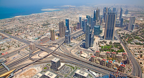 United Arab Emirates: Foreign investment sought following multiple reforms