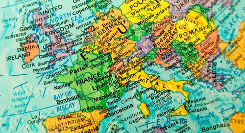 Europe | Anti-bribery and corruption procedures in investment banking