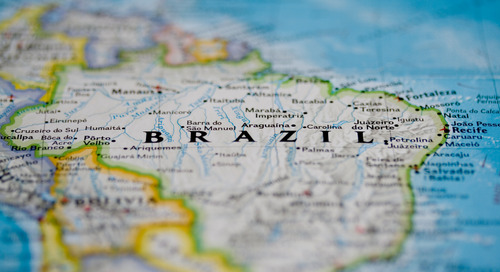 Petrobras scandal could engulf Eletrobras and foreign firms