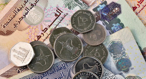 Middle East | UAE upping the ante on anti-corruption fight at federal level