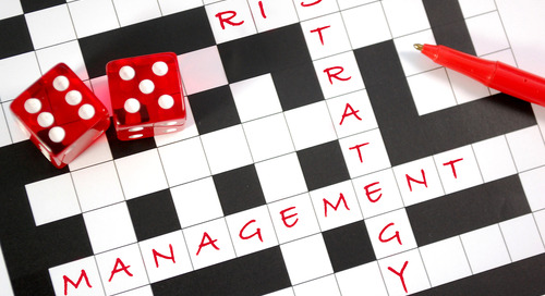 Compliance risk assessments - Target your risks effectively