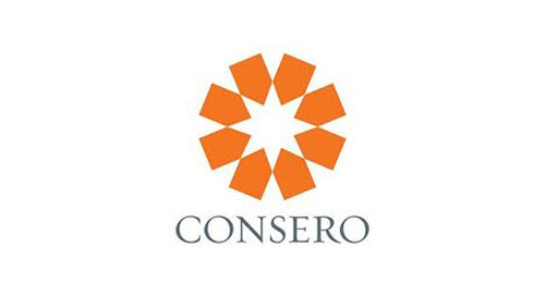 11 - 13 November 2018 - Consero General Counsel Forum
