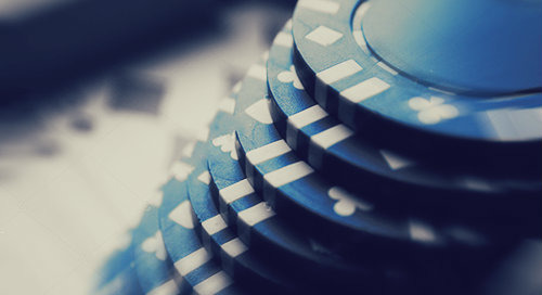 Focus on Emerging Blue Chips