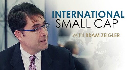 Video: International Small Cap