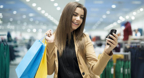 Retailers: answer this simple question and make higher margins
