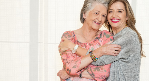 10 Business Lessons We All Learned From Mom