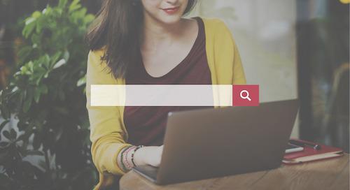 5 Ways to Get Found Online