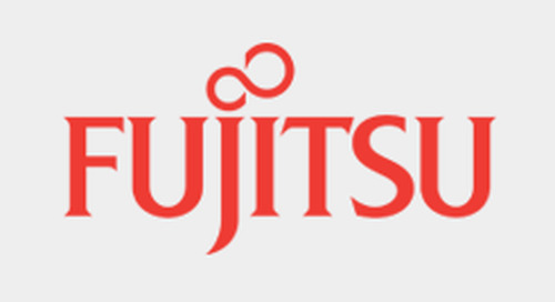 Fujitsu onboards new customers 30% faster