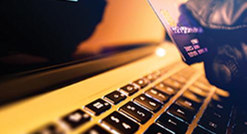 Squashing fraud with analytics