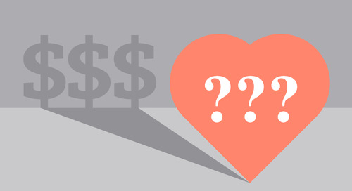 Is the Price Right? Three Questions to Ask Your Workplace Giving Vendor