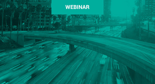 Webinar: Consumer Driven Contracts and Your Microservice Architecture