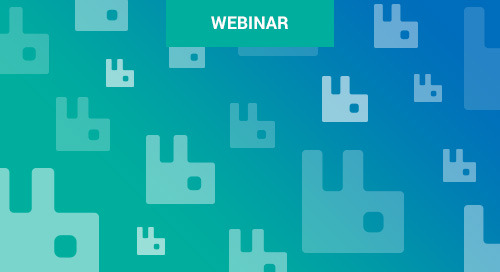Mar 21 - RabbitMQ: What's New and Changing after 10 Years of Application Messaging Webinar