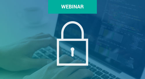 May 23 - How to Configure PostgreSQL Consistent with Modern Security Best Practices Webinar