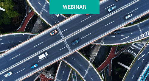 Jun 8 - Microservices Approaches for Continuous Data Integration Webinar