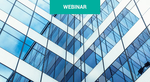 May 9 - Managing the Complexity of Microservices Deployments Webinar