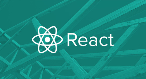 React License Woes: How to Protect Your Codebases From Churn