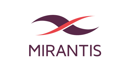 Pivotal and Mirantis Partner To Deliver Pivotal Cloud Foundry On Mirantis OpenStack