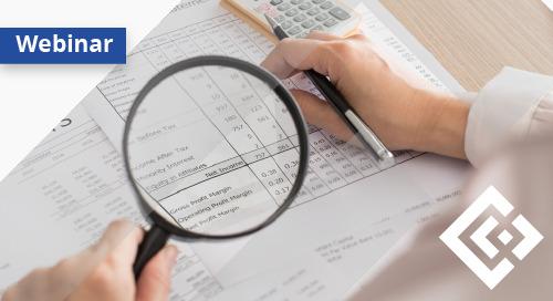 CMS Presents: Simplifying PBJ Compliance Success