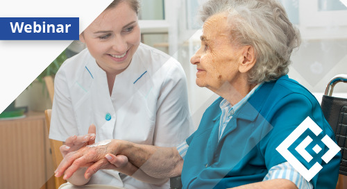 Healthcare Integrated Workforce Management Initiatives that Drive Better Patient Outcomes