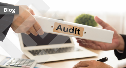Payroll-Based Journal Audits Are Lurking on the Horizon
