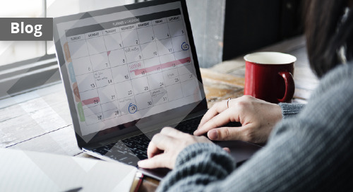SmartLinx Tips: Creating Company Holidays for Next Year