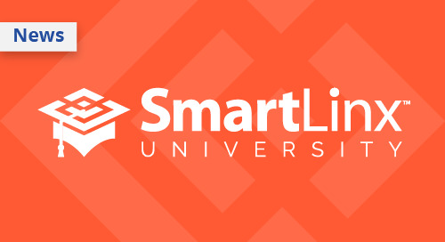 SmartLinx Solutions Unveils SmartLinx University, Offering New Training & Educational Services for Clients