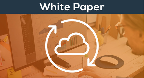 Continuity Engine: Technical White Paper