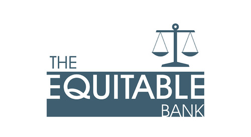Case Study: Equitable Bank Takes Customer Service to the Technology Level