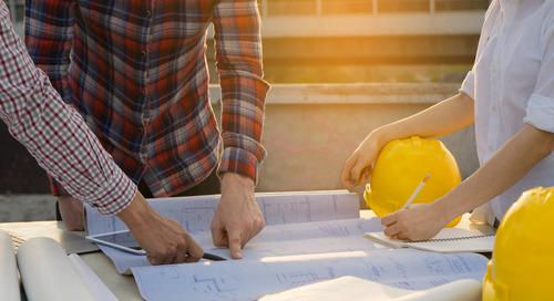 Hiring a Qualified Detailer: 5 Must-Have Detailer Skills