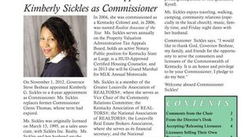 2012 KREC Newsletter 3