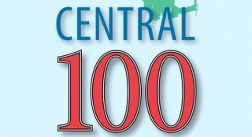 Central Mass 100 2014