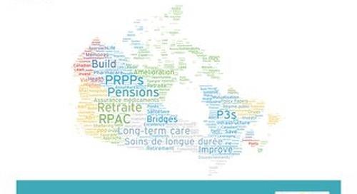 CLHIA 2014-15 Annual Report