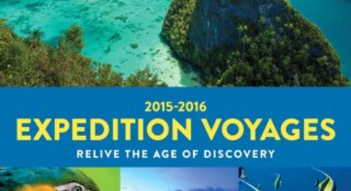 SmallShip-ExpeditionVoyages_2015-2016