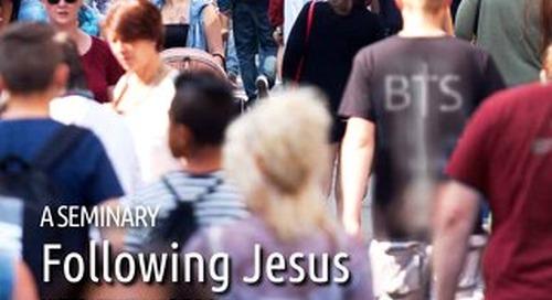 BTS Annual Report 2014-15