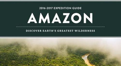 Amazon brochure 2016-2017