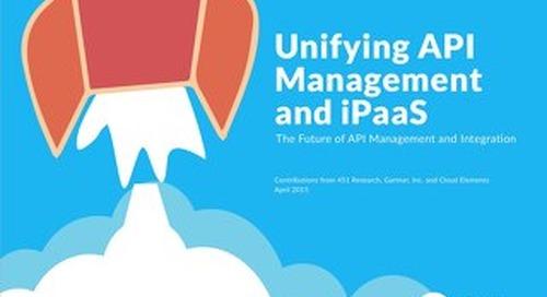 The Future of API Management [White Paper]