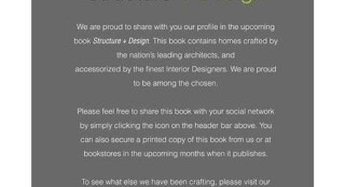 Akseizer Design Group