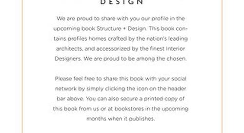 Eskuche Design Brochure
