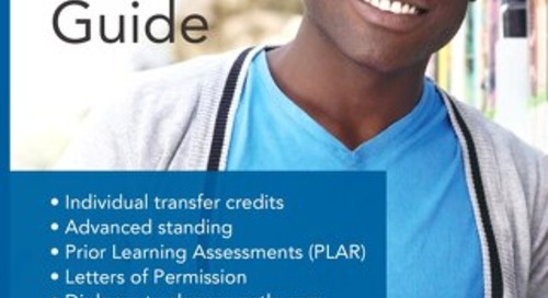 Credit Transfer Centre