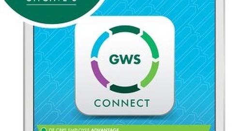 8054 GWS Connect Winter Dutch