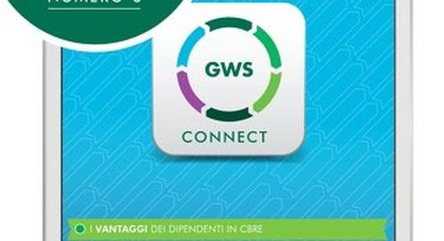 8054 GWS Connect Winter Italian